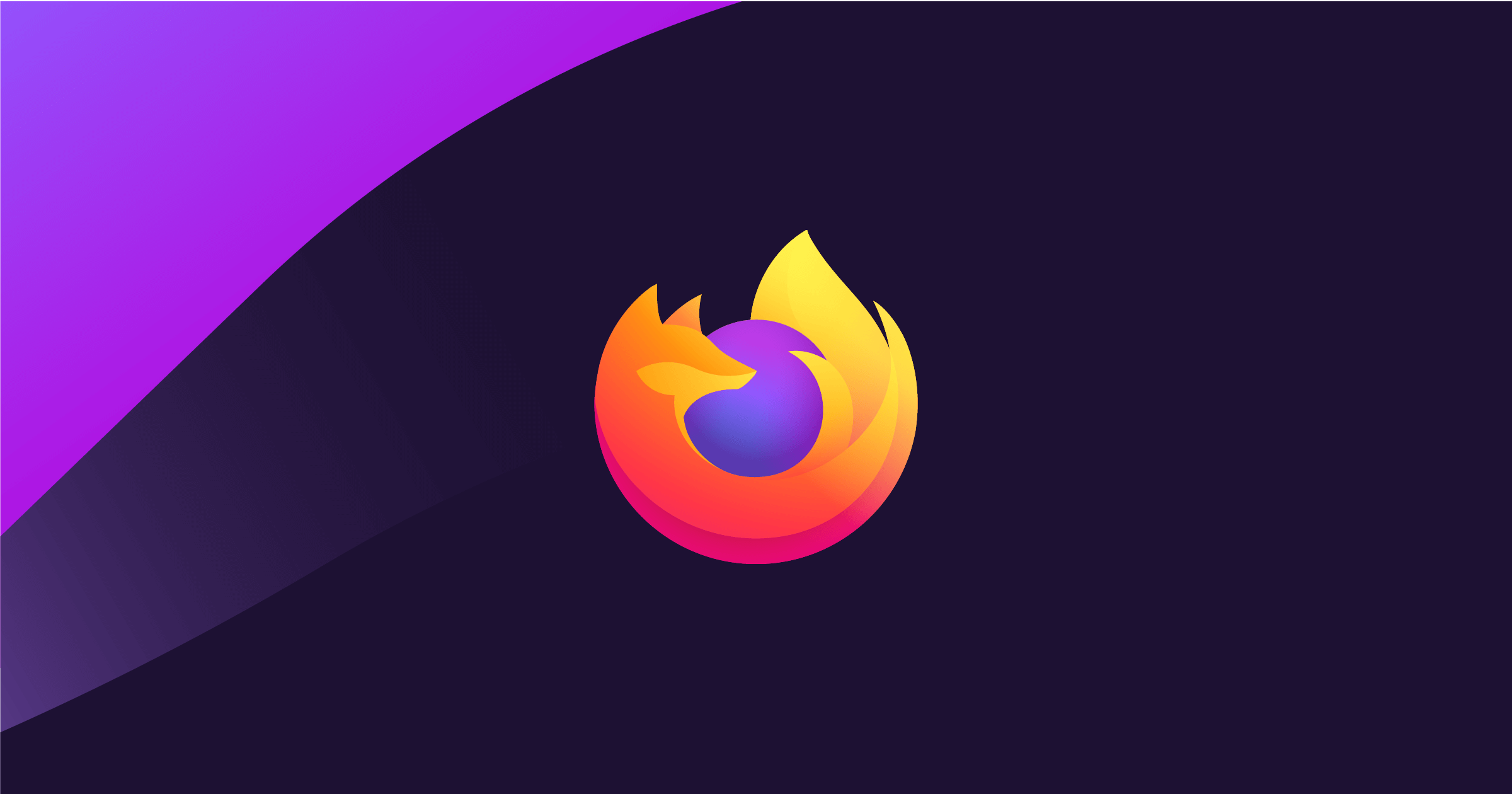 Remote Control Firefox